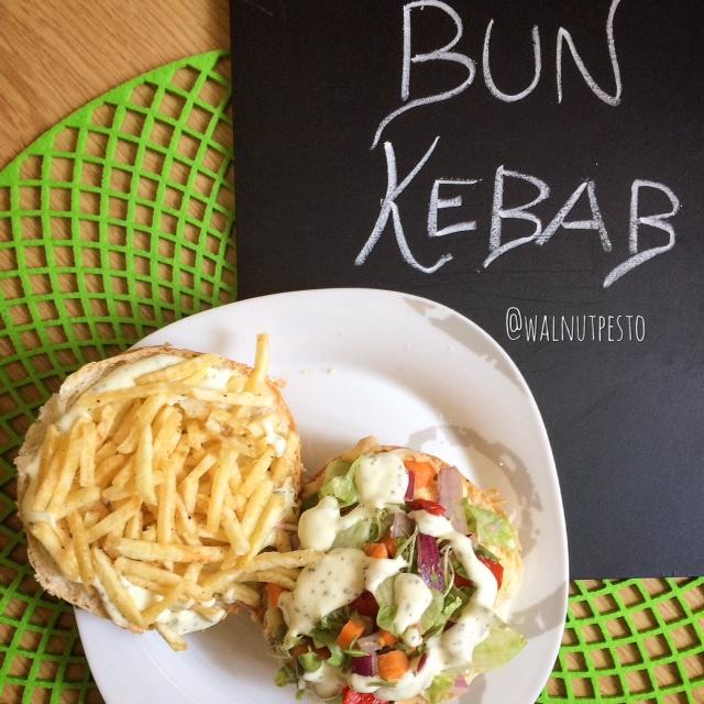 Taste of Abu Dhabi Food Show